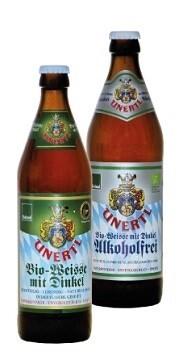LOGO_Unertl Bio Dinkel Weisse / Unertl Bio Dinkel Weisse Alkoholfrei