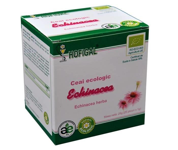 LOGO_ORGANIC ECHINACEA TEA 1g tea bags