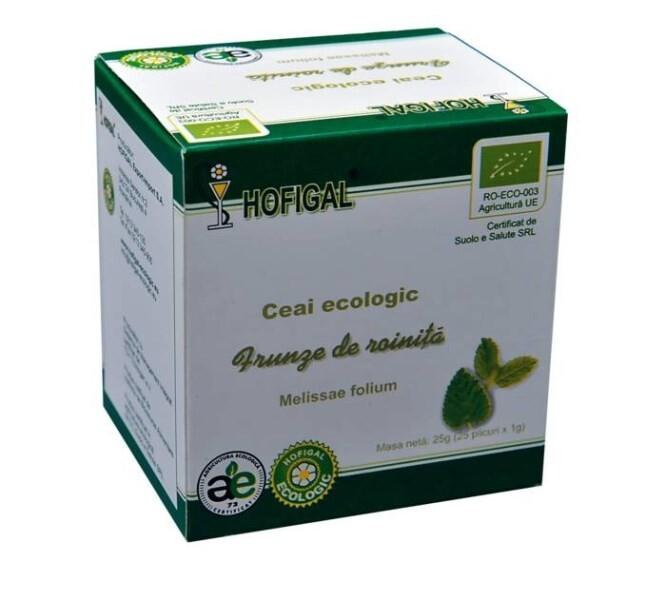 LOGO_PLANTAIN ORGANIC TEA 1.0 g tea bags