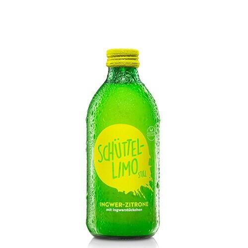 LOGO_Schüttel-Limo Ginger-Lemon