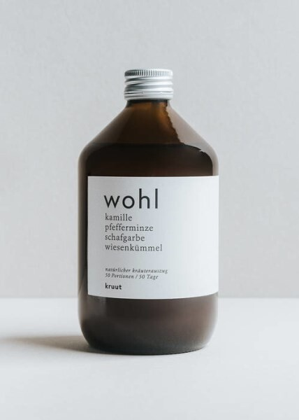 LOGO_Wohl Wildkräuterauszug 500ml
