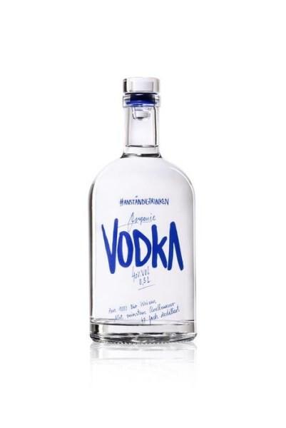 LOGO_Grote Vodka