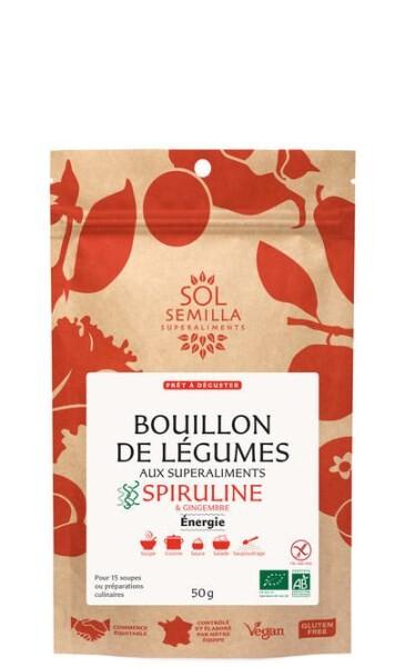 LOGO_Bouillon Spiruline