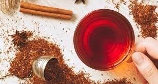 LOGO_Cinnamon Tea bag cut