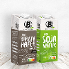 LOGO_Berief Organic Drinks