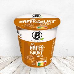 LOGO_Berief Bio Haferghurts