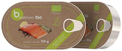 LOGO_Atlantic Salmon Fillets in Cans