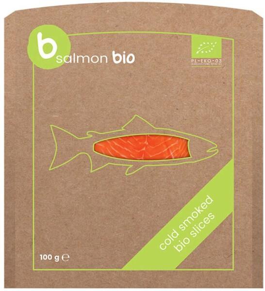 LOGO_Atlantic Salmon Cold Smoked