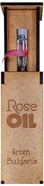 LOGO_Bio Essential Rose Oil