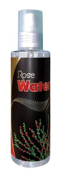 LOGO_Bio Rose Water