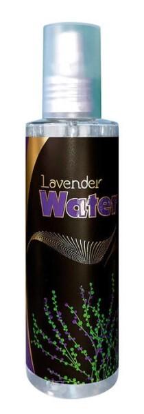 LOGO_Bio Lavender Water