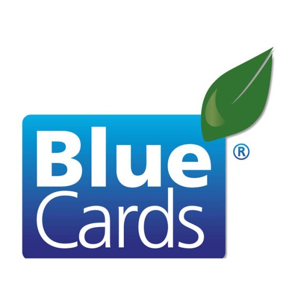 LOGO_BlueCards