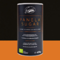 LOGO_PANELA SUGAR | Gourmet Raw Cane Sugar from Colombia