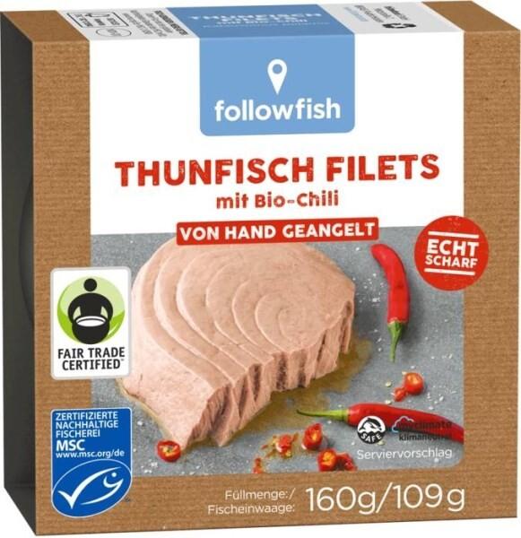 LOGO_Erstes klimaneutrales Thunfisch-Produkt