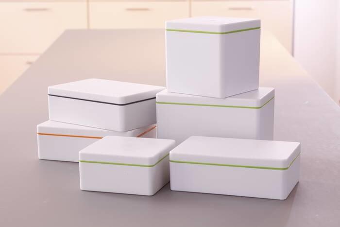 LOGO_ajaa! Natural Boxes
