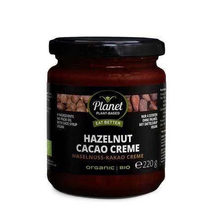 LOGO_Hazelnut-Cacao creme