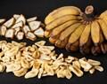LOGO_Organic Banana Chips