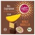 LOGO_Gelato Classico Bio-Eispralinen Mango Maracuja vegan