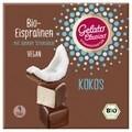 LOGO_Gelato Classico Bio-Eispralinen Kokos vegan