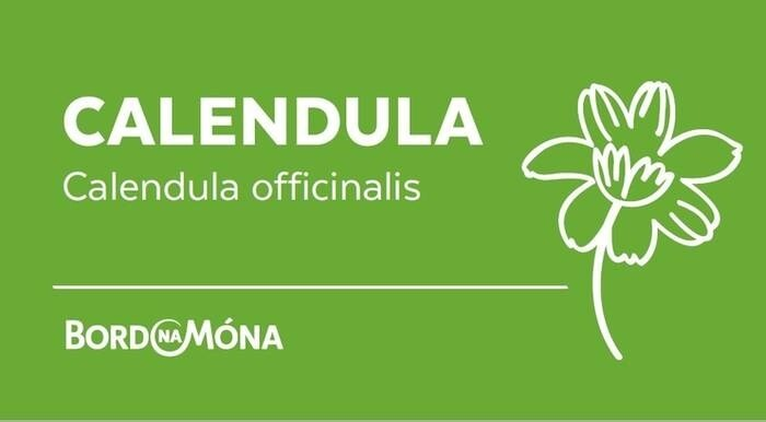 LOGO_Calendula
