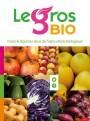 LOGO_LEGROS