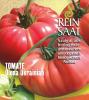 LOGO_Olena Tomato