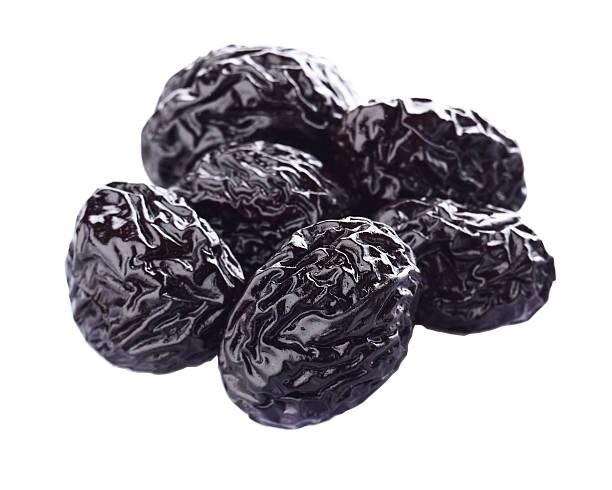 LOGO_pitted prunes