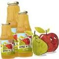 LOGO_Apple Pear