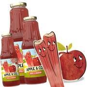 LOGO_Apple-Rhubarb