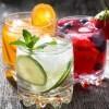 LOGO_SOFT DRINKS