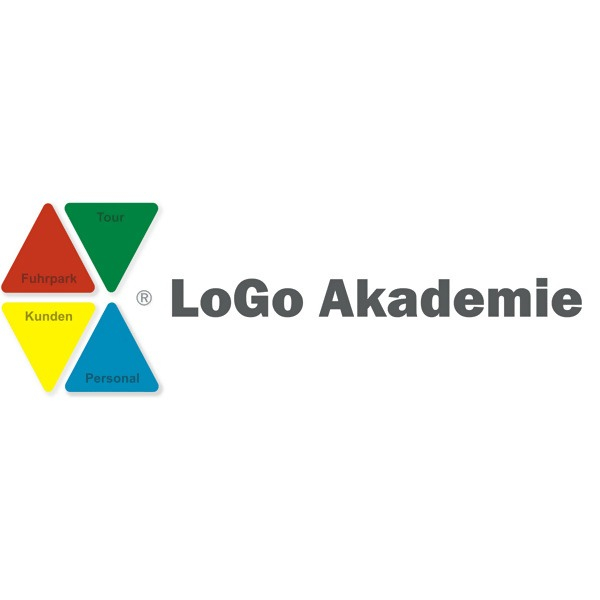 LOGO_LoGo Akademie