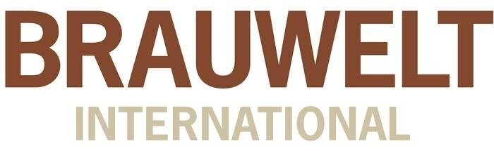LOGO_BRAUWELT International