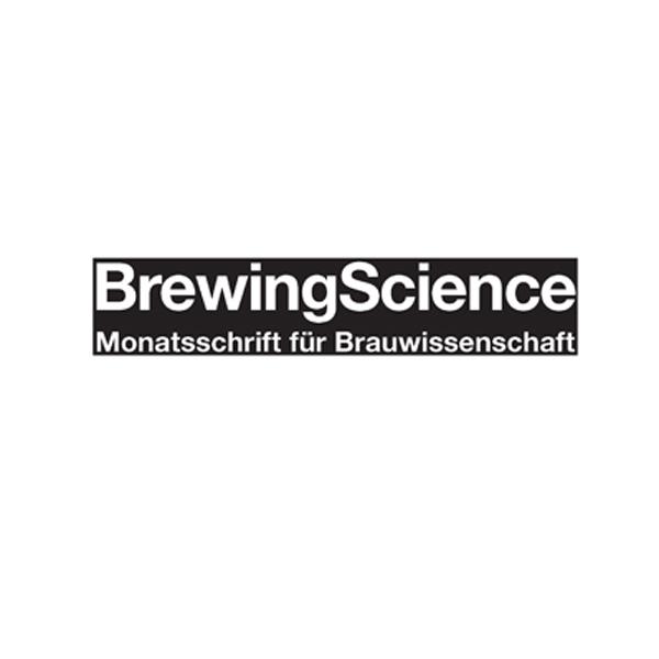 LOGO_BrewingScience - Monatszeitschrift für Brauwissenschaft