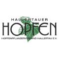LOGO_Hopfenpflanzerverband Hallertau e.V.