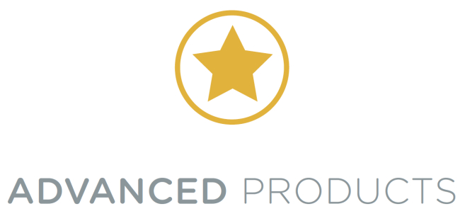 LOGO_Advanced Products