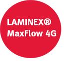 LOGO_LAMINEX® MaxFlow 4G