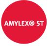 LOGO_AMYLEX® 5T