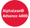 LOGO_Alphalase® Advance 4000