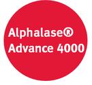 LOGO_Alphalase® Advance 4000