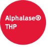 LOGO_Alphalase® THP