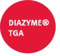LOGO_DIAZYME® TGA