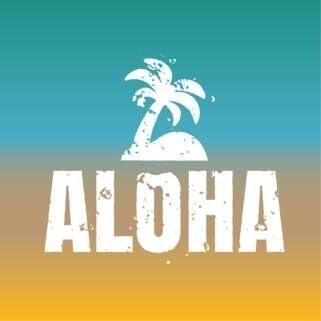 LOGO_Aloha