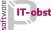 LOGO_IT-obst