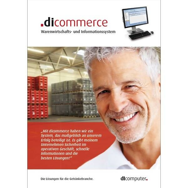 LOGO_dicommerce