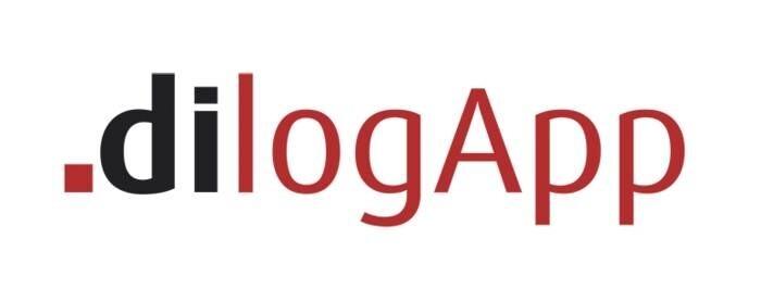 LOGO_dilogApp