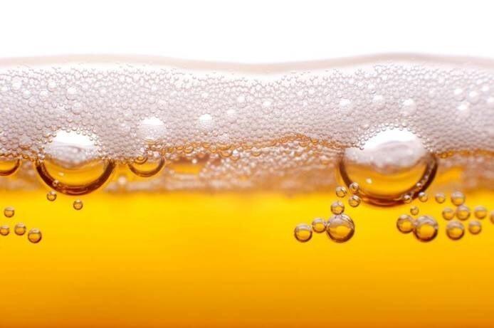 LOGO_Brewtan®, your natural beer stabiliser