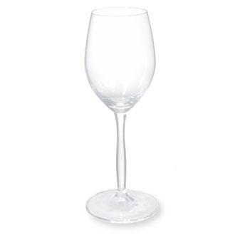 LOGO_Champagne/ wine glasses