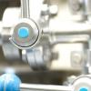 LOGO_Leistungsspektrum Anlagentechnik