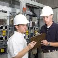 LOGO_Leistungsspektrum Energiewirtschaft