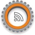 LOGO_cashPOS apps